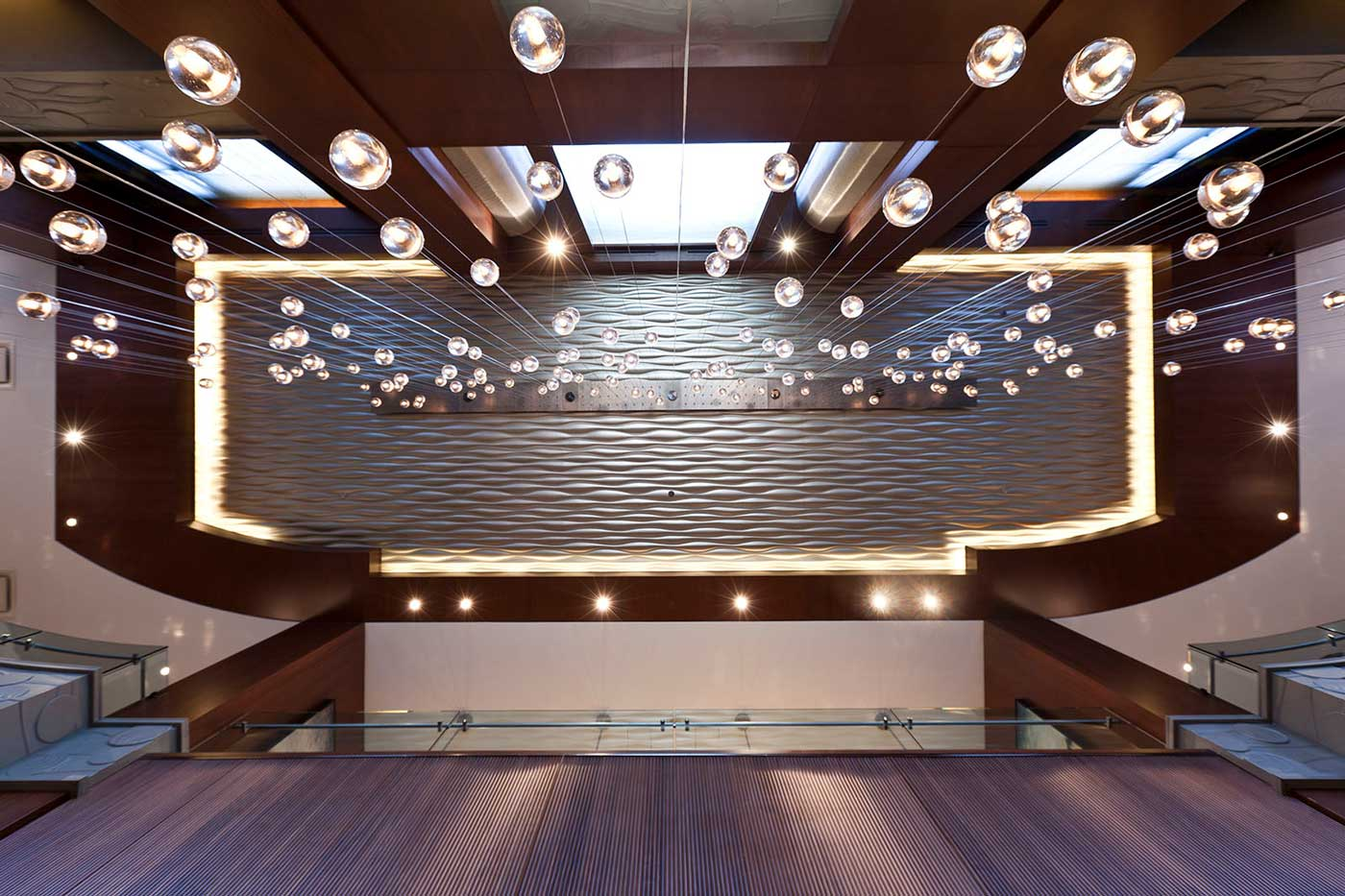 sound systems, sound system installers vancouver, sound systems for pubs and restaurants